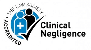 CN Law Society Logo